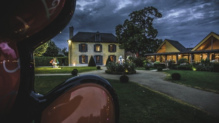 restaurant-la-fontaine-aux-perles