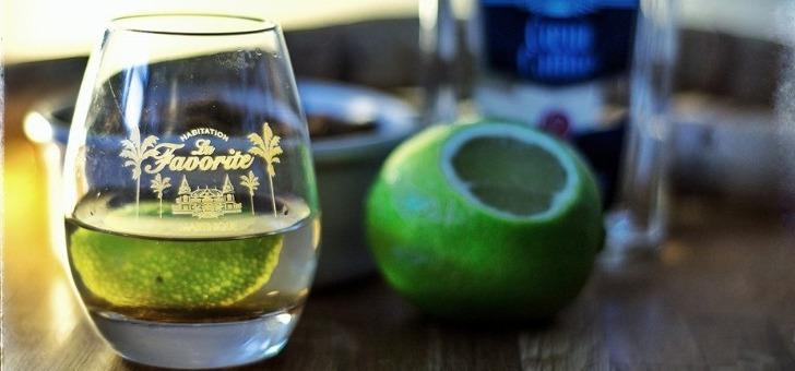distillerie-favorite-a-fort-de-france-berceau-des-spiritueux-d-exception