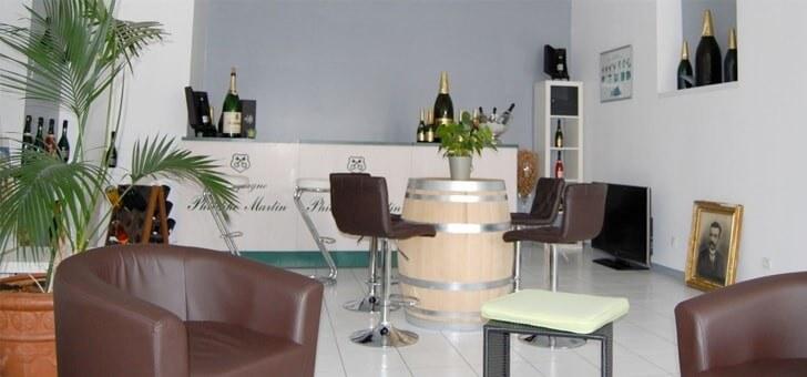 salle-d-accueil-des-champagnes-phillipe-martin