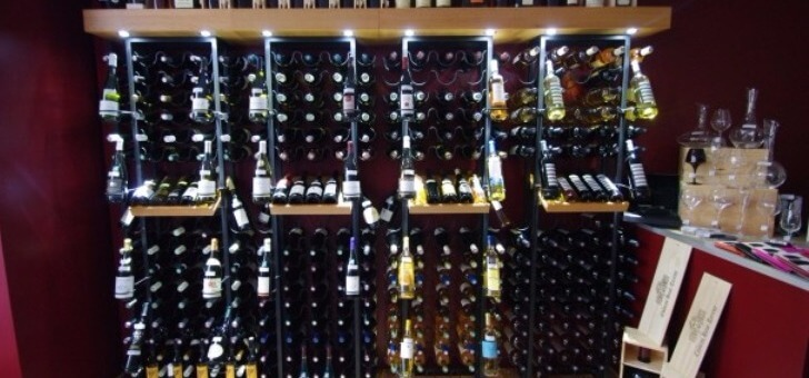 des-vins-de-vignerons-de-qualite