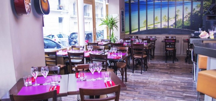 restaurant-canne-a-sucre-a-paris