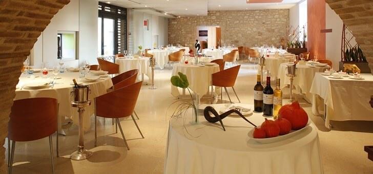 restaurant-du-chateau-de-salettes-a-cahuzac-sur-ve