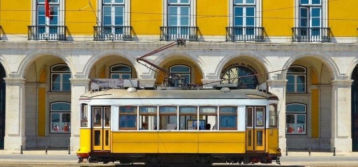 decouvrez-des-villes-autrement-avec-discovery-trains