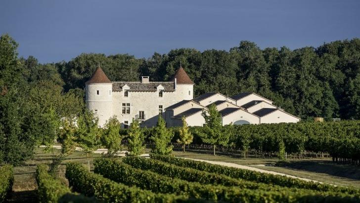 chateau-roberterie-un-paysage-charmant