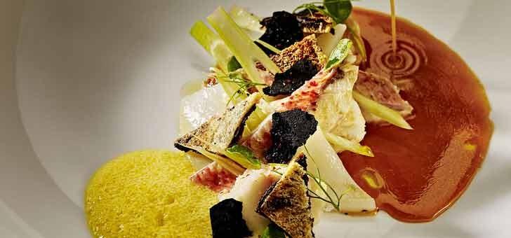 restaurant-casserole-a-strasbourg-situe-24-rue-des-juifs-cuisine-gastronomique-francaise