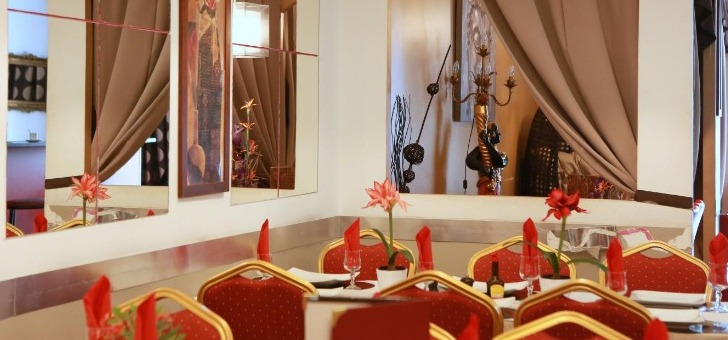 restaurant-delices-africa-a-montpellier