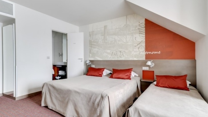 image-prop-contact-hotel-amiral