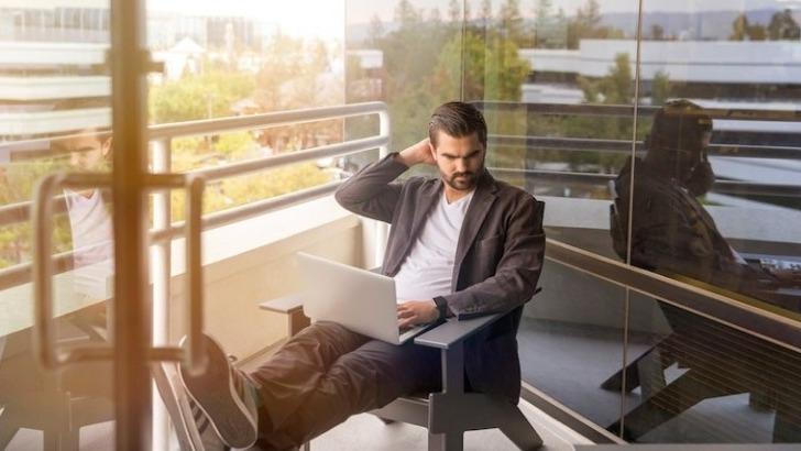 consultant-freelance-et-formateur-independant