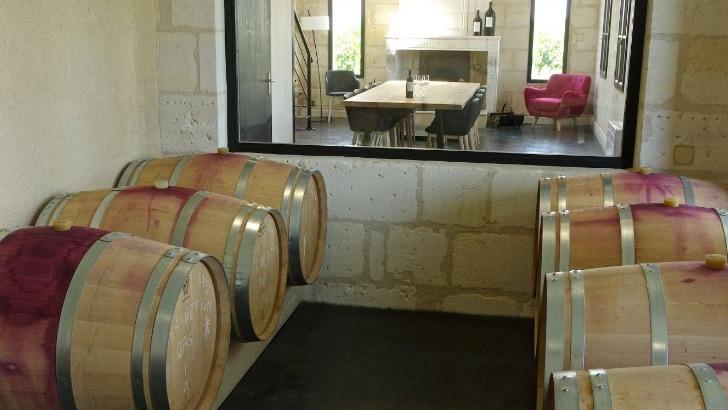 vignobles-k-berceau-d-une-viticulture-raisonnee