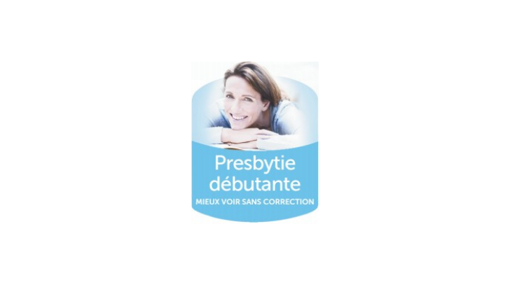 traitement-via-revitalvision-promet-une-diminution-optimale-de-dependance-aux-lunettes