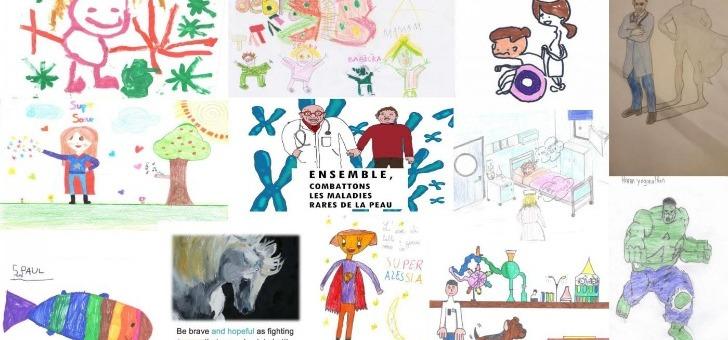 concours-de-dessin-2017-frt-maladies-rares
