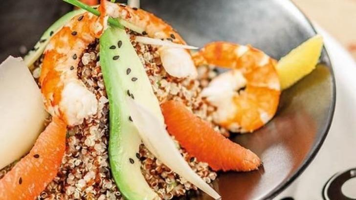 decouvrez-carte-et-menu-du-restaurant-oncle-blend-situe-6-rue-bab-ennasr-a-casablanca