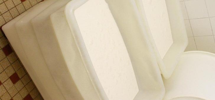 fromagerie-de-milly-a-nerondes-production-de-fromage-de-chevre