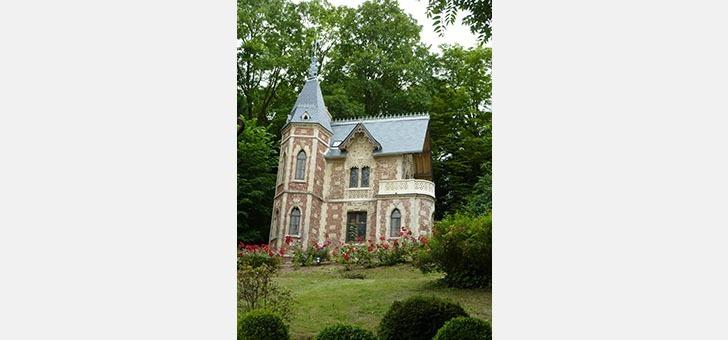 chateau-de-monte-cristo-au-port-marly-ancienne-demeure-d-alexandre-dumas-a-port-marly-dans-yvelines