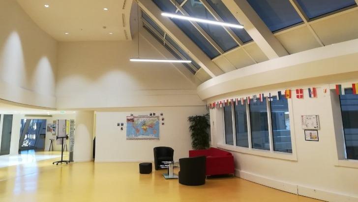 ifsi-jouit-d-un-espace-de-travail-de-qualite-comprenant-17-salles-3-sont-dediees-a-pratique-des-soins