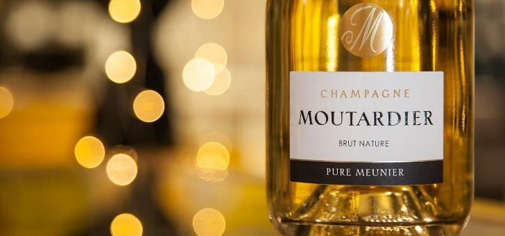 champagne-moutardier-brut-nature