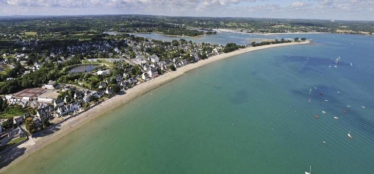 hotel-belle-vue-magnifique-ocean-atlantique