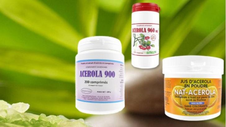 normandy-vitamine-c-plus-de-115-nutriments-13-proteines-tous-acides-amines-essentiels-des-sels-mineraux-et-oligo-elements