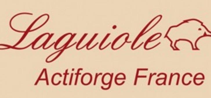 actiforge-tradition-thiernoise-couteaux-laguiole
