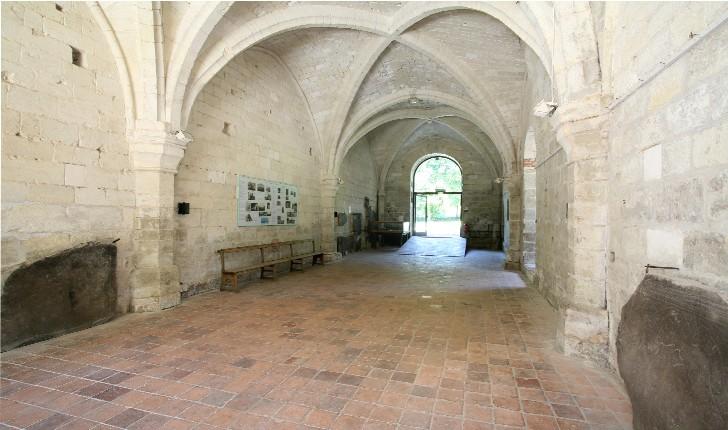 passage-sacre-abbaye-de-vaucelles