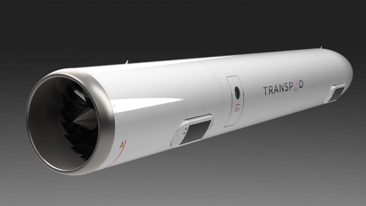 transpod-vue-d-artiste-de-capsule-pod-de-transport