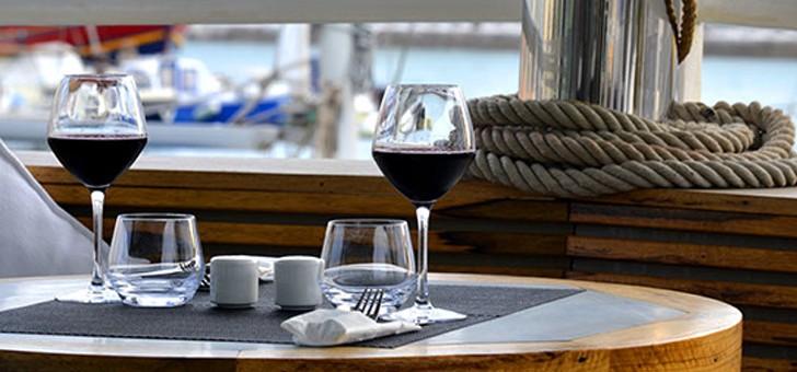restaurant-peniche-a-sete-cuisine-mediteraneenne