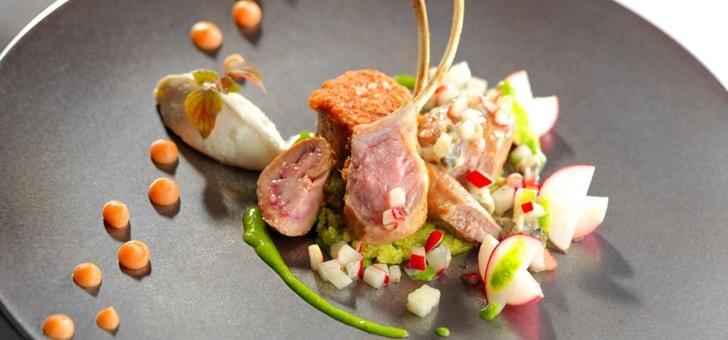 restaurant-cheval-blanc-a-lembach