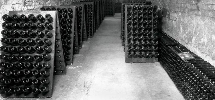 champagnes-jamart-region-champagne