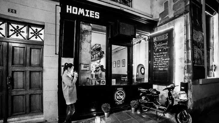 restaurants-restaurant-homies-a-paris