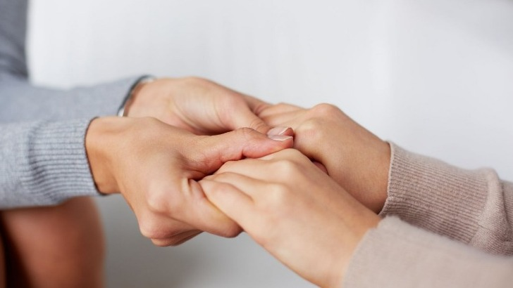 ositive-you-des-soins-personnalises-offerts-par-des-coachs-psychologues-et-psychotherapeutes