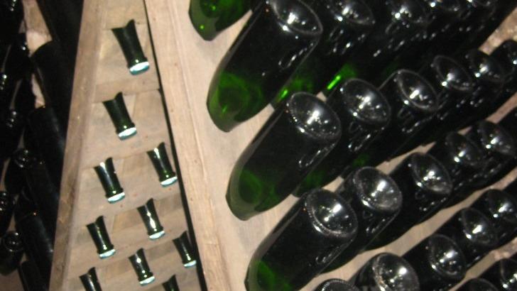delavenne-vins-evoluent-cuve-naturellement