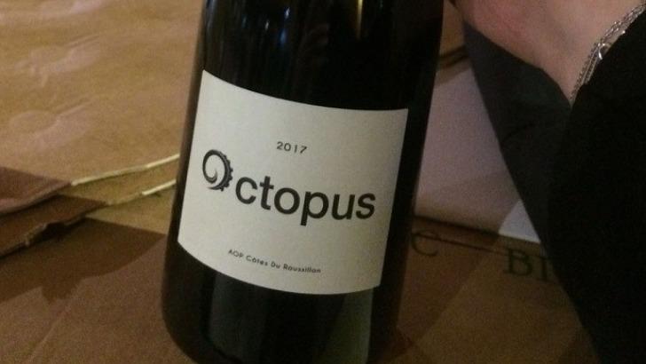 esv-octopus