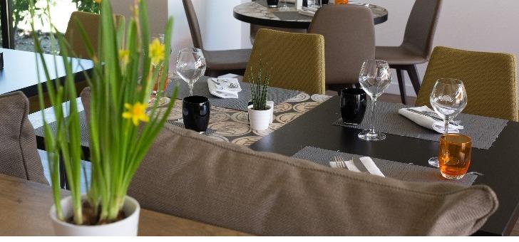 restaurants-la-ferme-aux-vins-a-beaune