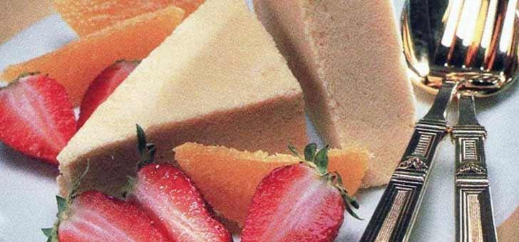 dessert-gourmand-aux-fruits