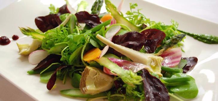 restaurant-petit-jardin-a-montpellier-cuisine-mediterraneenne