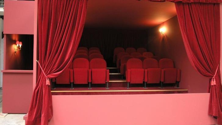 pierre-ardouvin-au-theatre-soir-2006
