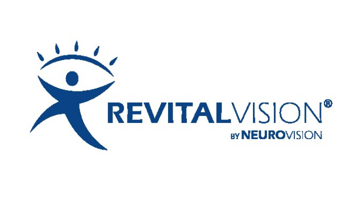 revitalvision-une-solution-therapeutique-complementaire-au-traitement-de-oeil