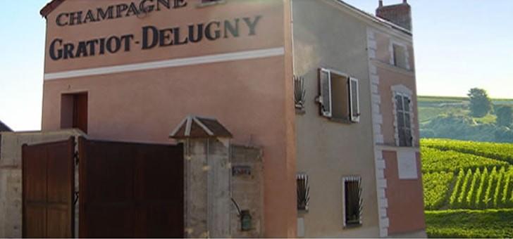 gratiot-delugny-une-maison-de-champagne