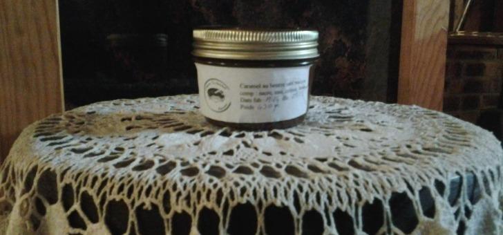 creperie-ty-gwechall-a-carhaix-plouguer-caramel-au-beurre-sale-un-produit-prepare-par-maison