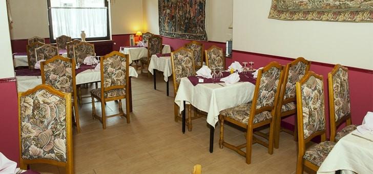 restaurant au bon coin sailly sur la lys. Black Bedroom Furniture Sets. Home Design Ideas