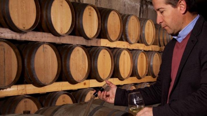 une-rigueur-exemplaire-dans-elaboration-des-vins