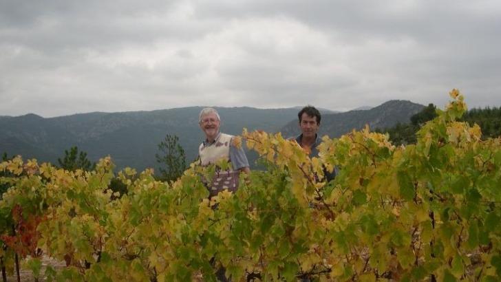 clos-du-marbrier-une-viticulture-biologique-pour-preserver-quintessence-des-raisins