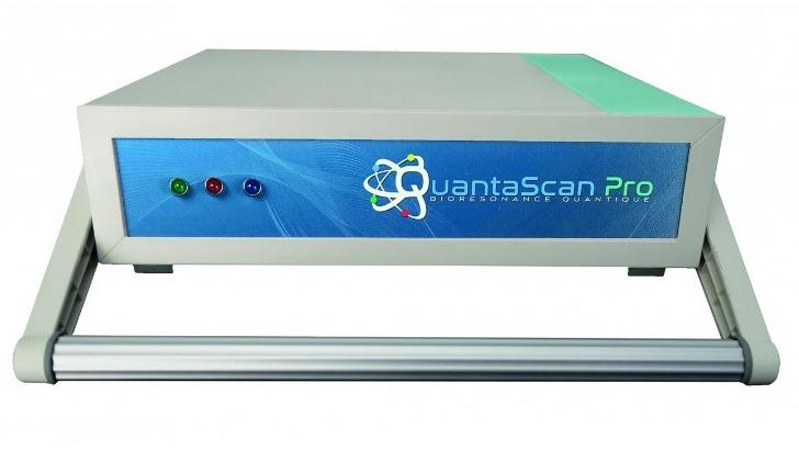 scanner-quantascan-pro