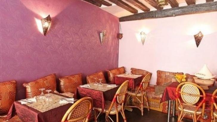 restaurant-merveilles-du-maroc-a-paris-une-evasion-culinaire-a-destination-du-maroc