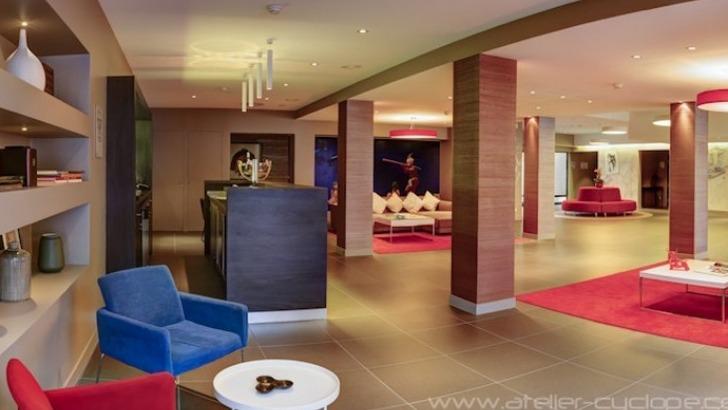 best-western-plus-hotel-espace-lobby