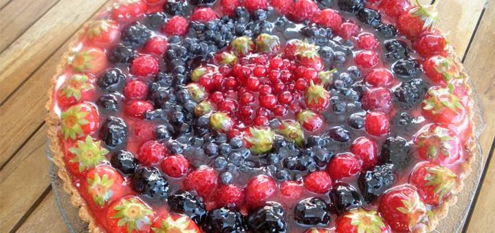 restaurant-altiport-des-desserts-faits-maison-aussi-fruites-et-delicieux