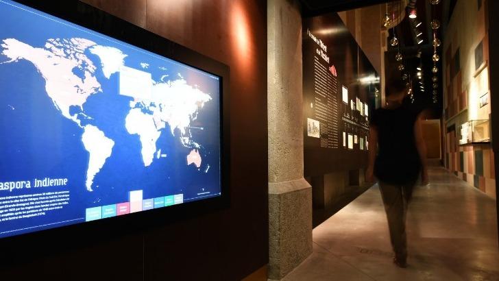 centre-du-patrimoine-armenien-un-lieu-ouvert-sur-monde