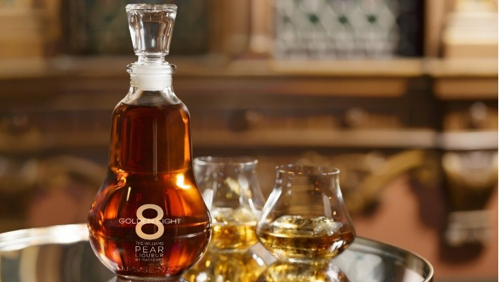 distillerie-massenez-a-dieffenbach-au-val-a-bati-son-nom-autour-de-ses-celebres-eaux-de-vie-et-spiritueux