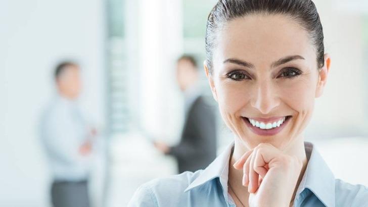 positive-you-a-paris-start-up-investira-bientot-marche-anglophone