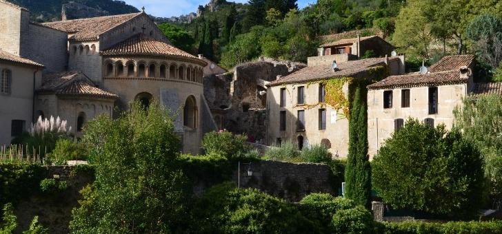 es-wine-patrimoine-sud-architecture-histoire